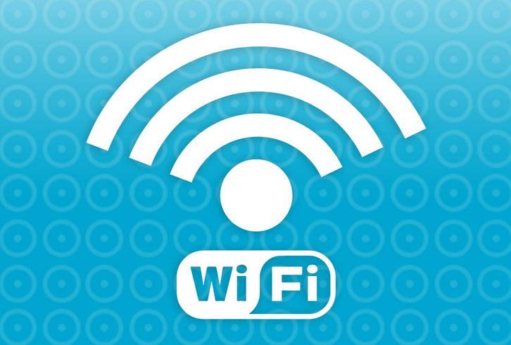 Интернет без доступа к сети как исправить