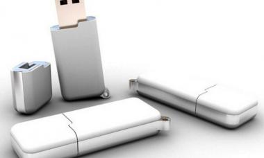 Как восстановить документы, файлы с флешки и жёсткого диска.