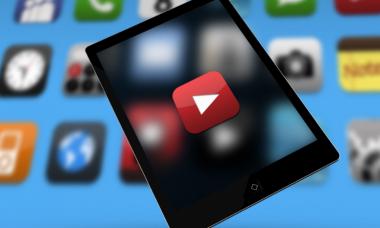 Тормозит, зависает и дёргается онлайн видео в Интернете.