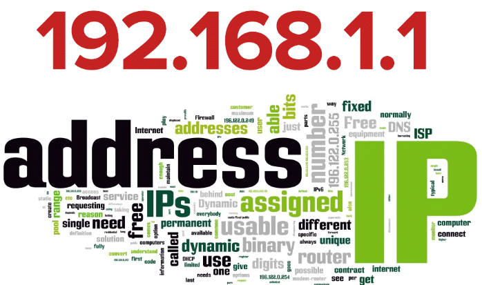 http://192.168.1.1 и http://192.168.0.1 admin admin вход, зайти в роутер.