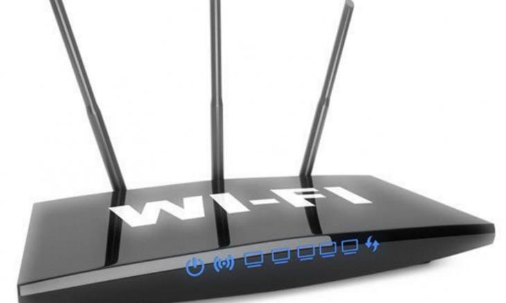 Выбор, настройка и подключение Wi-Fi роутера.